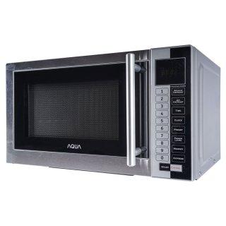 Aqua AEMS-2612S Microwave Digital