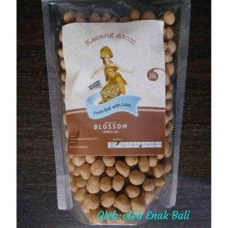 Kacang Atom Bali