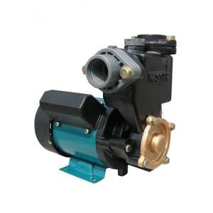 WASSER Pompa Sumur Dangkal PW 131 E