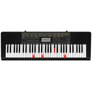 Keyboard Tuts Menyala Casio LK-265