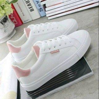 Sepatu Casual Beiber