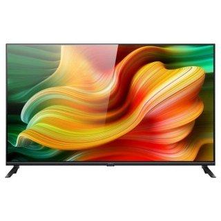 Realme Smart TV 32 inch
