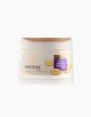 Pantene Total Damage Care Hair Mask