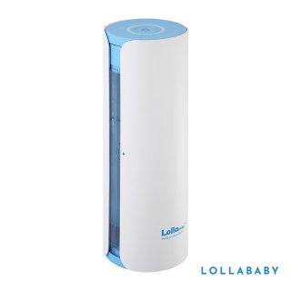 Lollababy Portable LED UV Sterilizer