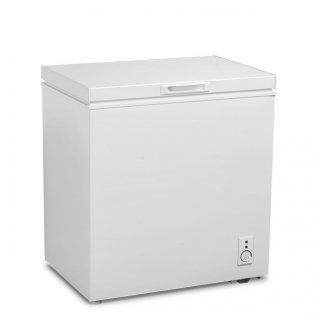 Changhong CBD 105 Chest Freezer