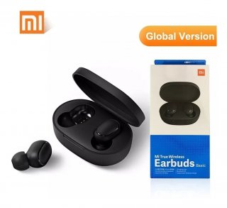 Xiaomi AirDots Earbuds Bluetooth