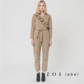 Zoe Label Holly Jumpsuit
