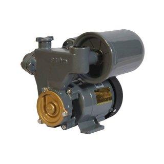 SANYO Pompa Sumur Dangkal PH236AC