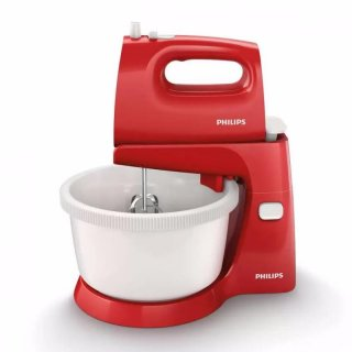 Philips Daily Collection MixerHR1559