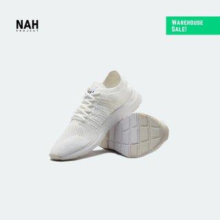 NAH Project - YAS Yoga FlexKnit 2.0 Carbon Black