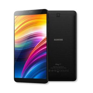 ALLDOCUBE iPlay 7T Tablet Android
