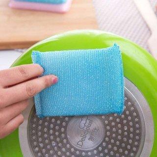 NA Spons Cuci Piring / Dishwashing Sponge