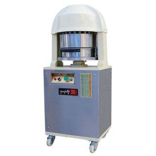 Mesin Dough Divider CM-336