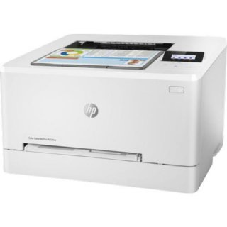 HP Printer Laserjet PRO M254NW