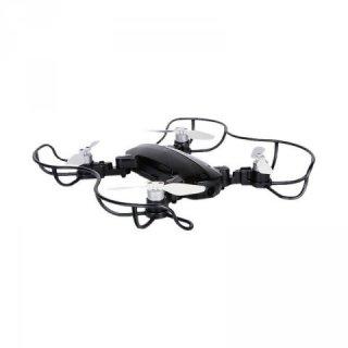 Drone Brica B-Pro 5 SE