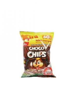 Simba Choco Chips