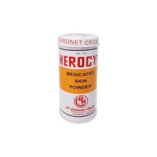 Bedak Herocyn