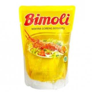 Bimoli
