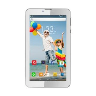 Evercoss Winner S3 Max R70A Tablet