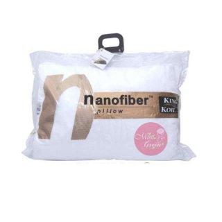 Kingkoil Nanofiber Pillow
