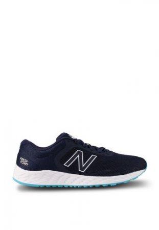 New Balance - Arishi V2 Fitness Running Shoes