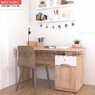 Best RC Dachi Moris Desk Meja Belajar