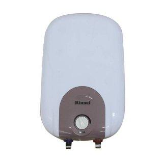 Rinnai Water Heater Rinnai RES-EC010