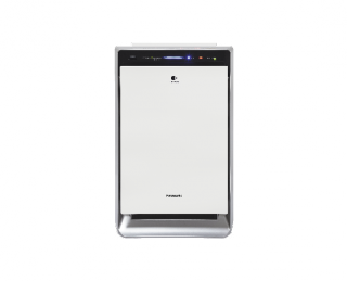Panasonic F-VXK70A