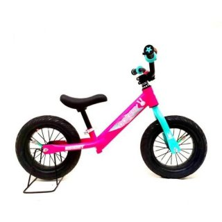 Odessy Push Bike / Balance Bike