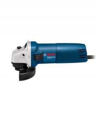 Mesin Gerinda Tangan Bosch GWS 060 4 Inch