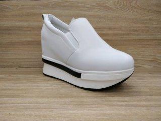 Sepatu Wanita Wedges Merk Nida