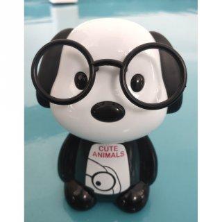 Lampu Belajar Snoopy