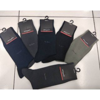 Pierre Cardin PC2 Business Socks