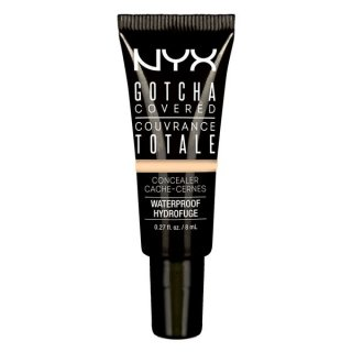 NYX Professional Gotcha Covered Concealer