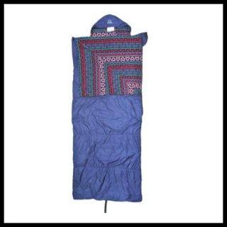 AVTECH Sleeping Bag 1011