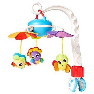 Toys for Stroller