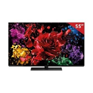 Panasonic OLED TH55FZ950G Smart TV (55 Inch)