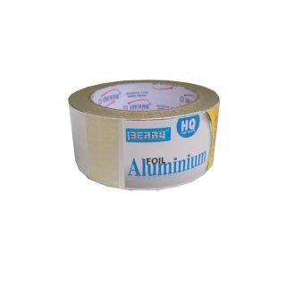 Berry Tape Aluminium Tape