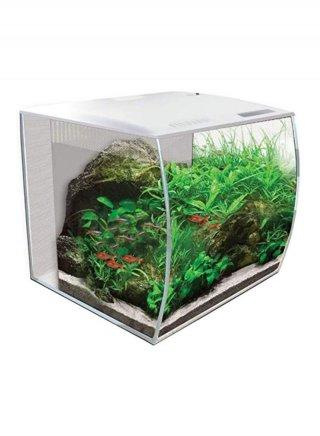 Fluval Flex Aquarium 57 Liter