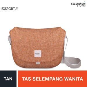 Exsport Limonia Naomi Shoulder Bag