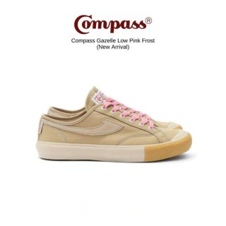 Compass Gazelle Low Series