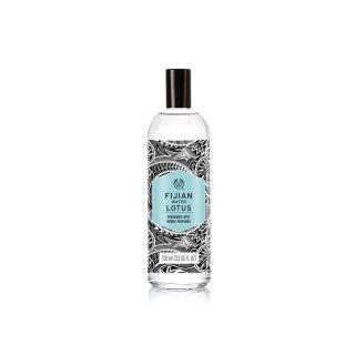 Fijian Water Lotus Fragrance Mist 100 ML
