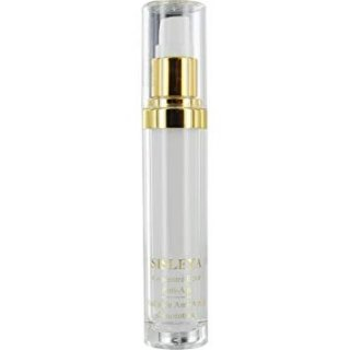 Sisley Radiance Anti-Aging Concentrate