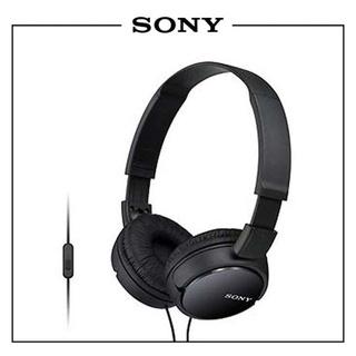 12. Headphone untuk Mendengarkan Musik dengan Leluasa