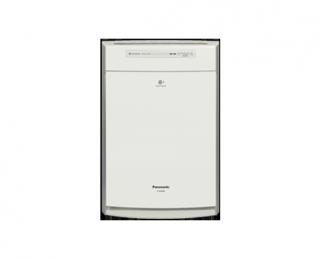 Panasonic F-VXH50A