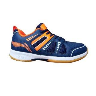 Sepatu Badminton - Li-Ning Attack III