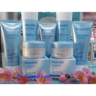 Set Kosmetik