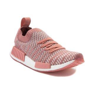 Adidas NMD R1 STLT Primeknit Women