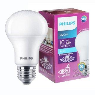 Philips LED 10 Watt