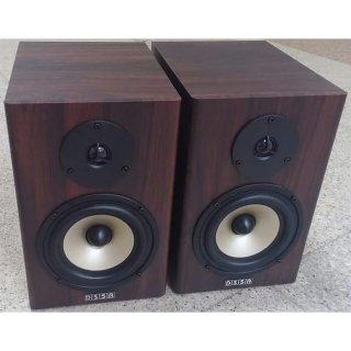 DS Acoustic DS5A
